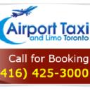 Toronto Limo Airport Service