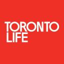 Toronto Life Publishing Company Limited