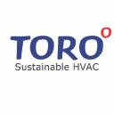 TORO WATT