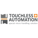 Touchless Automation