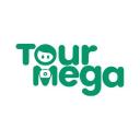 TourNative