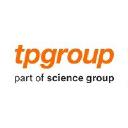 TP Group