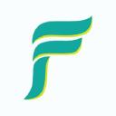 tradeFex