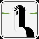 Tradehill, Inc.