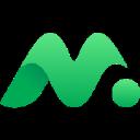 TradingCloud.io - Forex & Crypto VPS