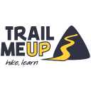 TrailMeUp