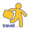 Travel.cz