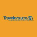 TravelersBox