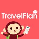 TravelFlan (a FreeD Group company)