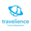 travelience