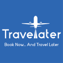 Travel Later, Inc.