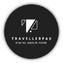 TravellerPad