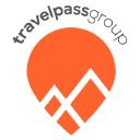 TravelPass Group