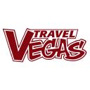 Travel Vegas