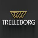 Trelleborg AB