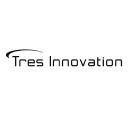 Tres Innovation