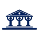 Trial Funder Inc.