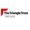 The Triangle Trust 1949 Trust - Development Grants (Rehabilitation)