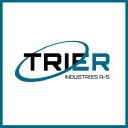 TRIER Industries