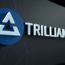 Trilliant AG