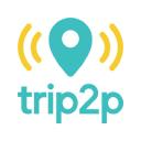 Trip2p