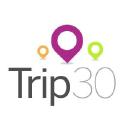 Trip30