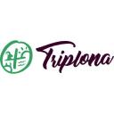 Triplona.com