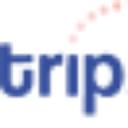 TripMark