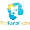 Triprental.com