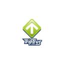 TripTrus.Com