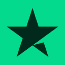 Trustpilot's logo