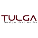 TULGA Product Development Technologies