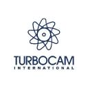 Turbocam International