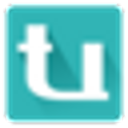 Turn Technologies, Inc.