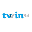 twin3d