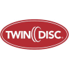 Twin Disc, Incorporated logo