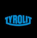 TYROLIT Group