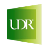 United Dominion Realty Trust, Inc. logo