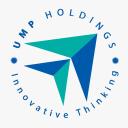 UMP Holdings