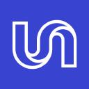 Unbabel logo