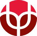 UNeMed Corporation