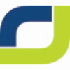 Unilife Corporation logo