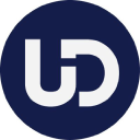 Uniquesdata Services