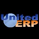 United ERP