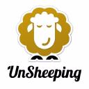 UnSheeping
