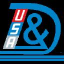 DYNAMICS Scientific Production Center USA