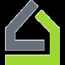 United Subcontractors - USI