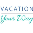 Vacation Your Way