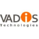 Vadis Technologies