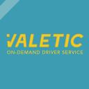 Valetic